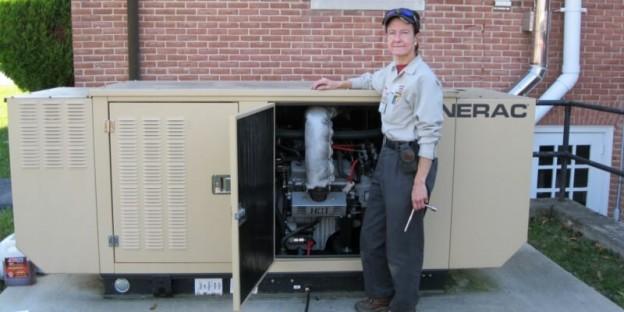 generator_installation