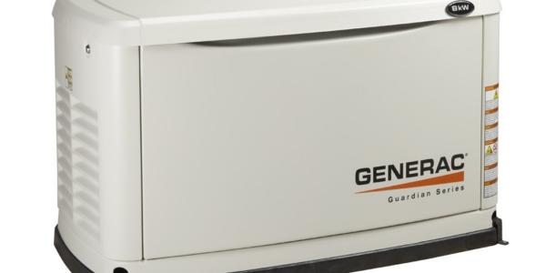 Generac 6237