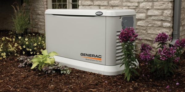 Generac Generator Sales and Installation