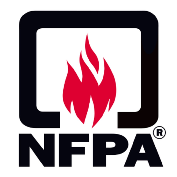 NFPA urges home fire safety caution amid pandemic